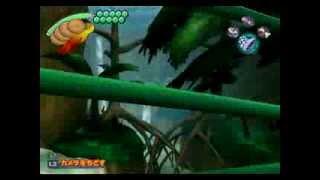 【サルゲッチュ3】サルと激闘中! 26回戦【初見実況】