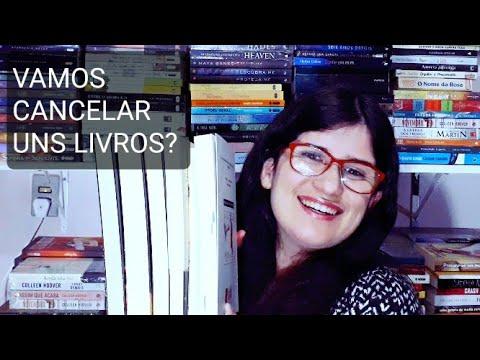 BOOKTAG DO CANCELAMENTO (Original)