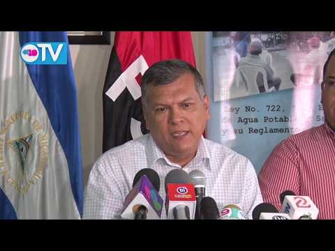 Noticias de Nicaragua | Martes 19 de Noviembre del 2019
