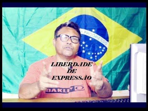 A Família Bolsonaro são os Verdadeiros Mandantes da Morte de Mariele Franco??