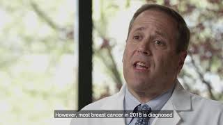What Are the Symptoms of Breast Cancer? | UPMC