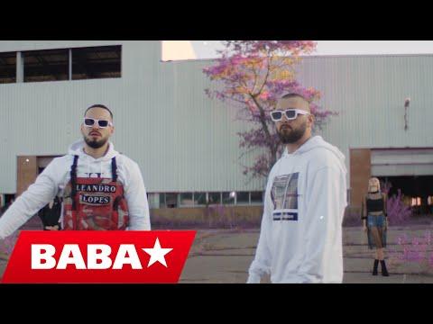 Majk X Capital T Hala Official Video Hd