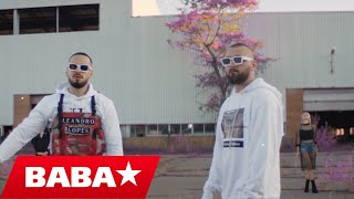 Majk X Capital T - HALA (Official Video HD)