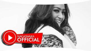 Gambar cover Siti Badriah - Mama Minta Pulsa [Karaoke]