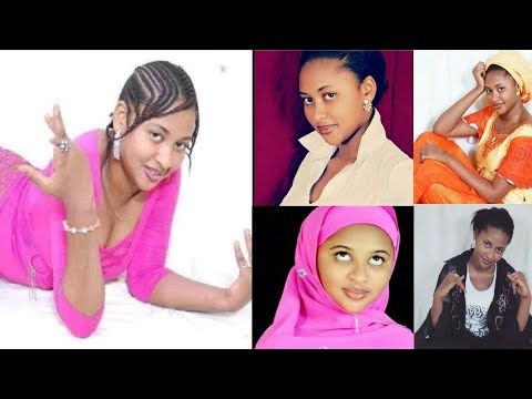 Download Wasu Hotunan Zainab Indomie Na Lokacin Da Tauraruwarta Ke Haskawa HD Mp4 3GP Video and MP3