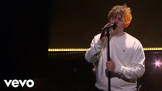 Lewis Capaldi   Someone You Loved (Live From The Late Late Show With James Corden  2019)