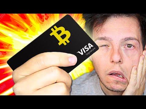 Kur praleisti savo bitcoin
