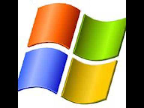 hqdefault - El sonido de inicio de Windows XP ralentizado a 24 horas