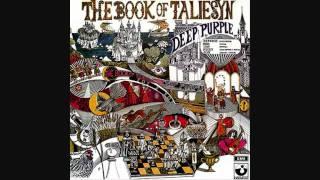 Deep Purple - Shield