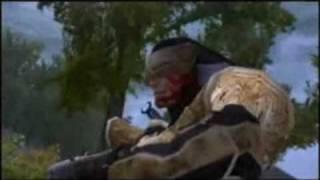 Fuuma Kotaro - Sengoku Basara 2 Heroes Soundtrack