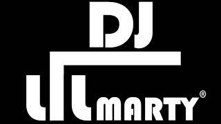 تحميل اغاني Dj LiL Marty - حسين غزال اليسوه والمايسوه ريمكس MP3