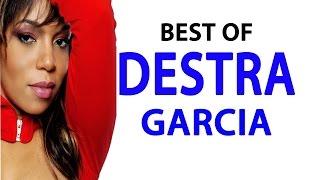 BEST OF DESTRA GARCIA MIX – OVER 65 MEGA HITS
