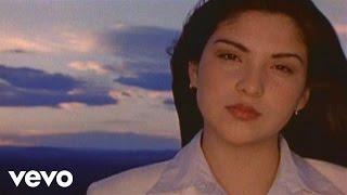 Jaci Velasquez - Un Lugar Celestial (Video Version)
