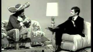 Vicente Fernández - El Show del Recuerdo