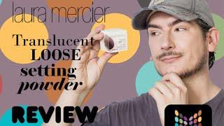 Los Mejores Polvos Translucidos - Laura Mercier