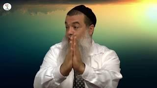 לסלק פחדים - הרב יגאל כהן - שידור חי HD