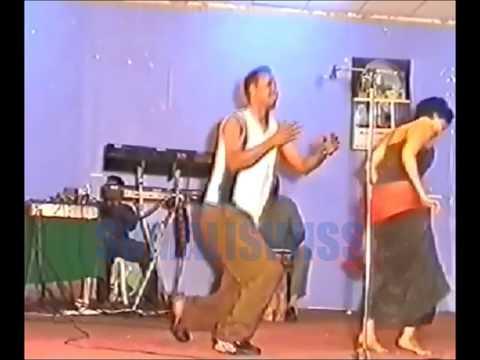 Download FADUMIINA CAYAAR NIIKO XAMARI DUBAI HD Mp4 3GP Video and MP3