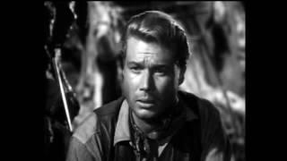 Laramie- He's a Cowboy