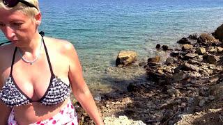 Göcek - Fethiye 12 Adalar Tekne Turu/12 Islands Boat Trip 1080p