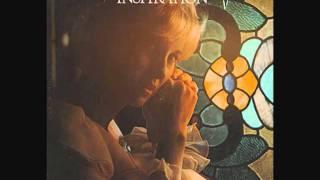 Tammy Wynette-It Is No Secret (What God Can Do)