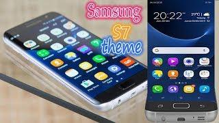 Android Q theme oppo and Realme F5, F7, F9, A3s, A5s, A7