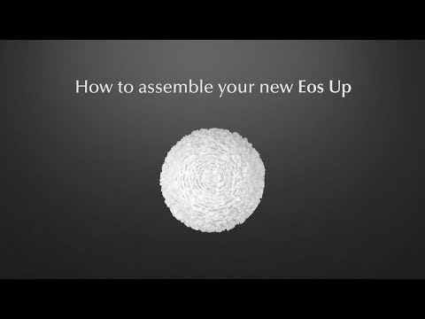 Assembly Eos Up