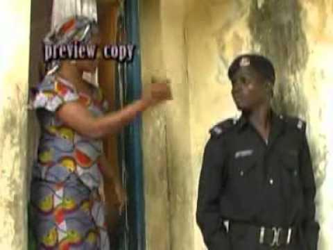 Ibro Police 1