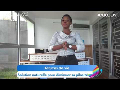 <a href='https://www.akody.com/fashion-and-style/news/astuces-de-vie-solution-naturelle-pour-diminuer-la-pilosite-311685'>Astuces de vie : Solution naturelle pour diminuer la pilosit&eacute;</a>
