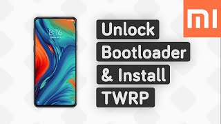 Redmi Note 5/Pro: Root, TWRP Recovery, Unlock Bootloader [Tutorial]