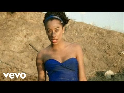 Corinne Bailey Rae Like A Star Music Video