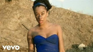 Corinne Bailey Rae - I'd Like To video