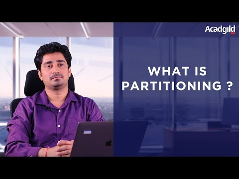 Spark Partitioning | What is Spark Partitioning | Hadoop Interview Questions and Answers