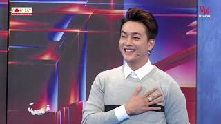 ngac-nhien-chua-2019-tap-200-teaser-thuy-ngan-phan-khich-truoc-dan-trai-dep-the-thinh-titi