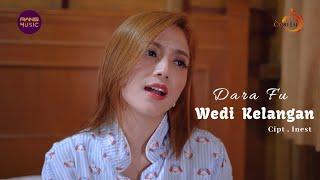 Download lagu Dara Fu Wedi Kelangan Mp3