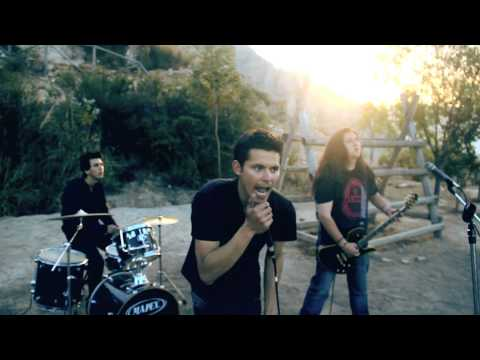 """Savior Please"" -Alexandria (Metal Alternativo de Bolivia)"