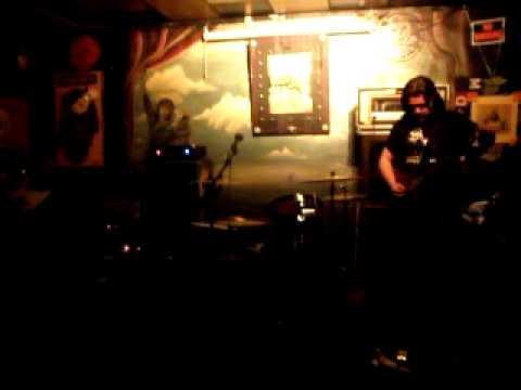 Boars live @ LOVEJOYS 1/13/11