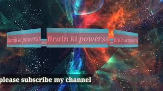 best motivational status in hindi inpirational ,quotes best motivational video by Brain ki powerss