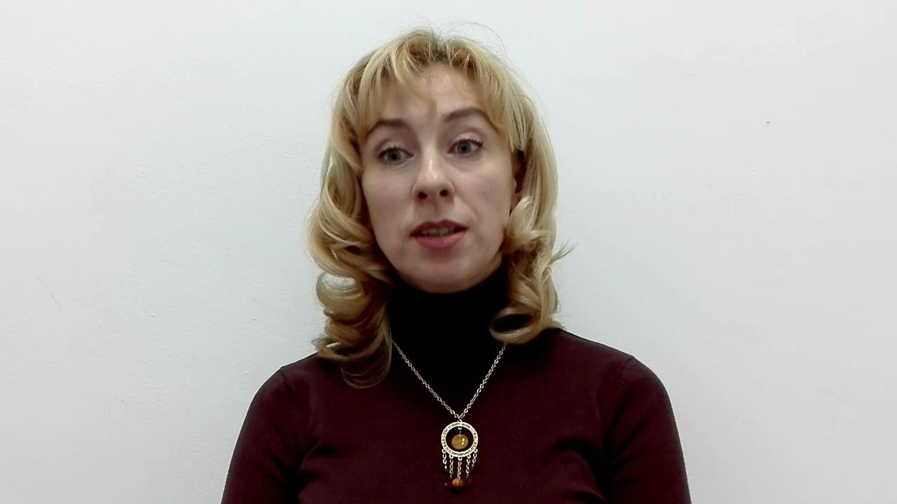 Знакомство в иркутск женщин с телефонами