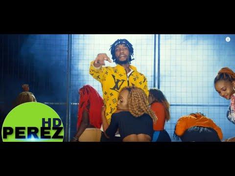 New Kenya Mix | Gengetone Mix 2019 | DJ PEREZ | Vdj jones | DJ LYTA | Boondocks Gang | EthicSailors