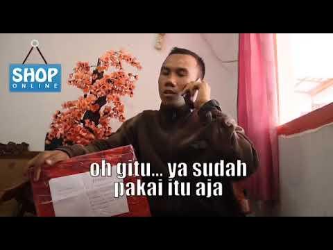 Cash On Delivery (COD) #PosIndonesia #KantorPosMojokerto