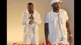 Yo Gotti - Gangsta Of The Year ft. Young Jeezy & Jadakiss
