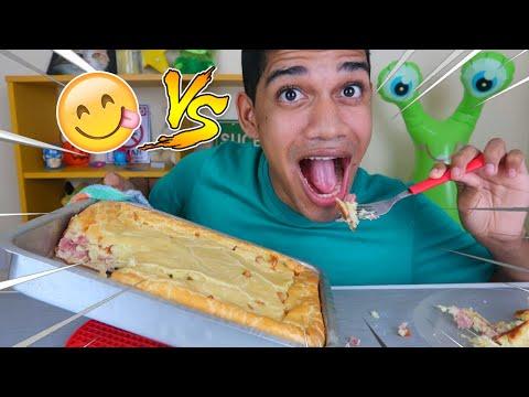 TORTA PARA QUEM NAO SABE FAZER TORTA #Dario vs #Instagram