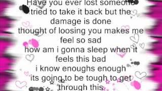 Perfect- Jason Derulo lyrics