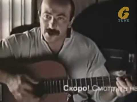 """""""ПЕСНЯ ВРАЧА СКОРОЙ ПОМОЩИ"""" - А.Я.Розенбаум"""