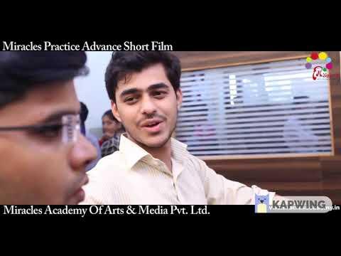 premachya vatevar short film