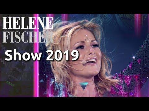helene fischer show 2019 gäste