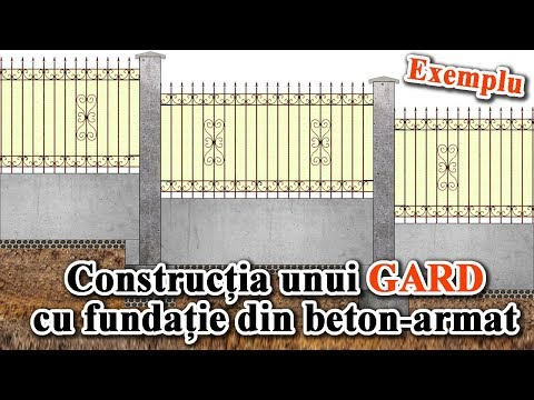 reguli de gard de enterobioză)