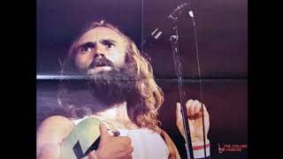 GENESIS   WIND AND WUTHERING TOUR 1977   FULL TOUR FILM