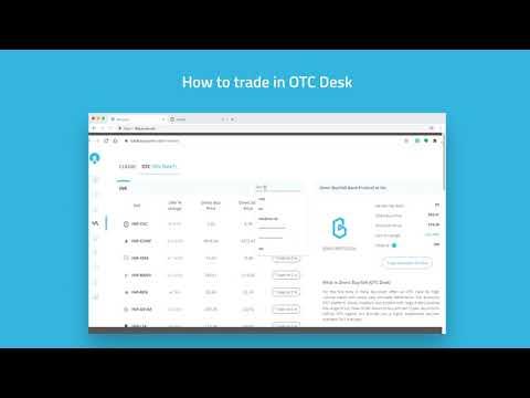 Forex és bitcoin kereskedő