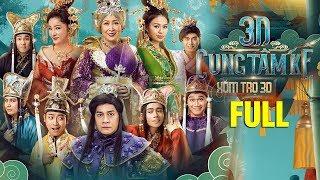 phim-chieu-rap-2019-3d-cung-tam-ke-xom-tro-3d-hong-van-minh-nhi-xuan-nghi-le-loc-full-2